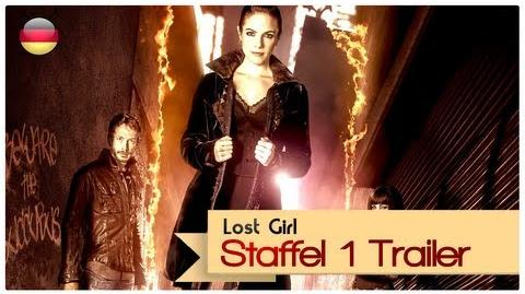 lost girl super rtl now