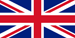 (Flag) United Kingdom (Icon).png