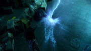 Eros killed by lightning (507)-2