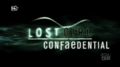 Season 3 Lost Girl ConFAEdential title.png