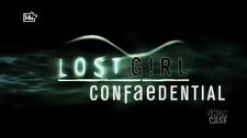 Season 3 Lost Girl ConFAEdential title