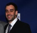 Michael Grassi