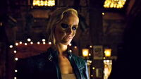 Tamsin-Valkyrie power face (306)