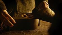 Una Mens Origin Seed tray (405)