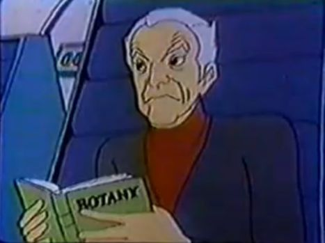 File:Dr. Smith animated.jpg