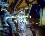 Kidnapped1