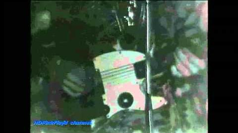 Pink Floyd (Missing 1966-2001 Live Performance Footage)