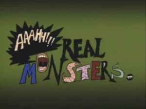 RealMonstersTitle