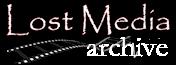 Lost Media Wikia