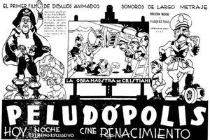 Peludopolis-de-quirino-cristiani