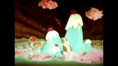 Flapjack Unaired Pilot Clip (For the Lost Media Wiki)-0