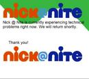 Nickelodeon Logo Change Video (2009)
