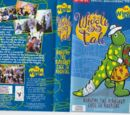 The Wiggles: Dorothy the Dinosaur Goes to Hospital (Lost Video)