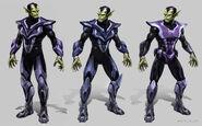 Avengersconceptsskrull
