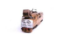 TATMR Models 3