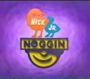 Missing Noggin Bumpers (1999-2009)