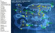 Lostodysseyworldmap