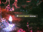 Crystal-02