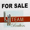 Archivo:Logo-LATeamRealtors.jpg