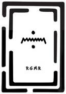 File:RGMR.jpg