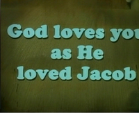 JacobLove