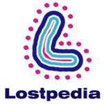 File:Logo thepresence 1.png