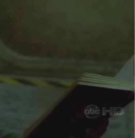 File:Regina book.jpg