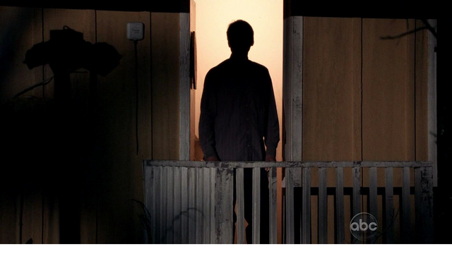 File:5x09 Open the door.png