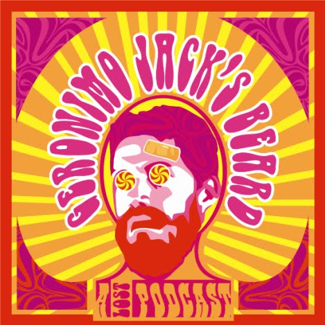 File:Geronimo Jack's Beard logo.jpg