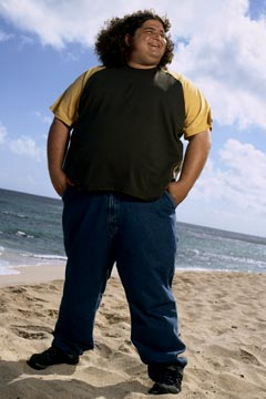 File:Hurley2.jpg