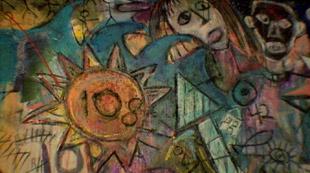 File:ART1.jpg