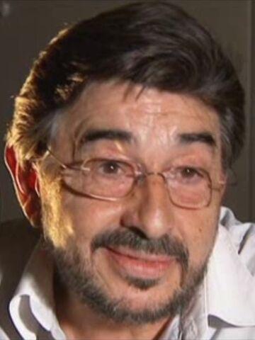File:Juan Antonio Gálvez.jpg