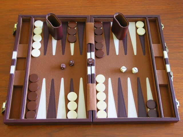 File:Modern backgammon set.jpg