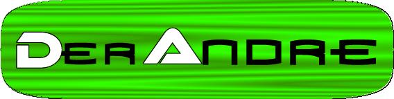 Archivo:DerAndre green.png