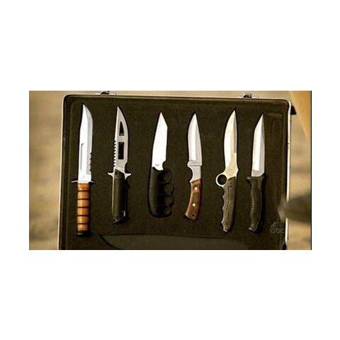 Noże <a href=