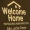 Archivo:Logo-Welcomehome.jpg