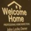 Logo-Welcomehome.jpg