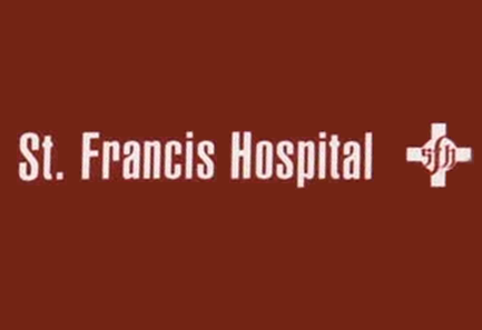 File:St. Francis Hospital.png
