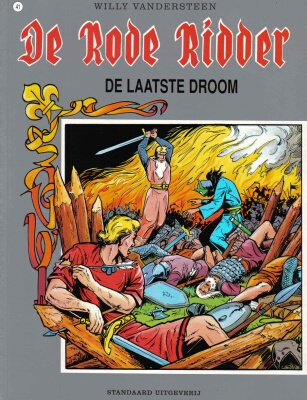 File:41-nl-v03.jpg