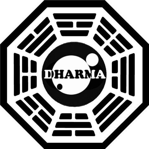 File:DHARMAlogo1.jpg