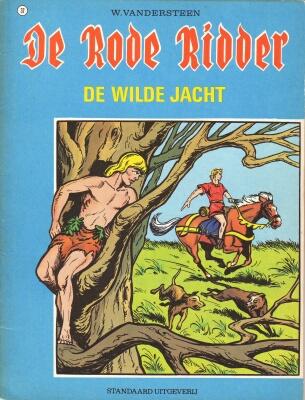 File:37-nl-v01.jpg