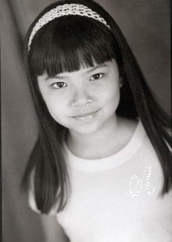 File:Byung's Daughter promo.jpg