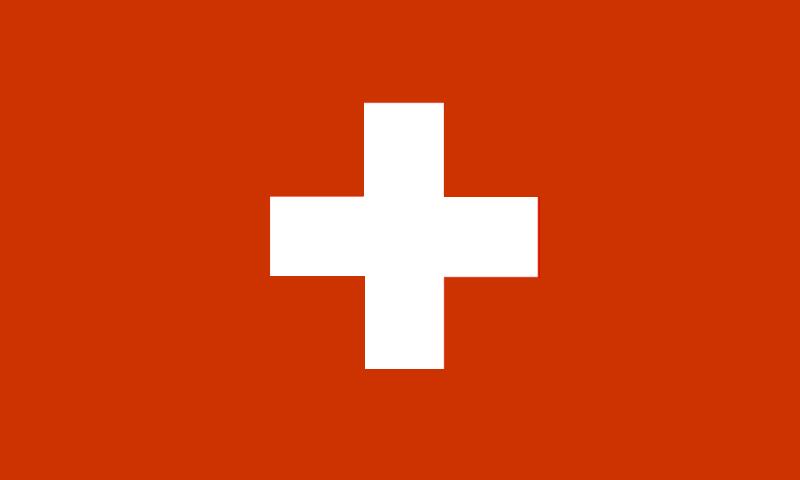 http://vignette4.wikia.nocookie.net/lostpedia/images/1/13/Flagge_schweiz.png/revision/20080728162249?path-prefix=de
