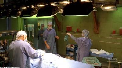 File:Jack surgery Ben.jpg