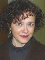 Gloria Núñez
