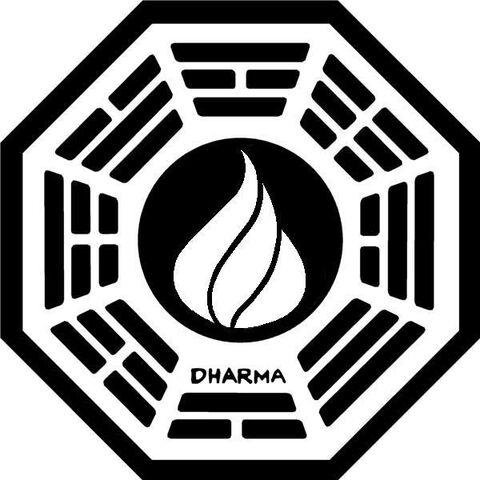 File:The Flame.jpg