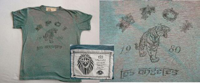 Archivo:Efci-shirt.jpg