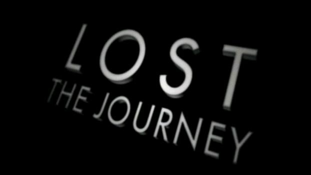Archivo:Lost the journey.jpg