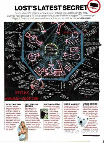 Archivo:Magazine map.jpg