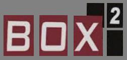 File:Box2.png